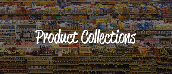 Product Collection